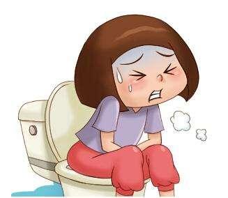 昆明女性盆腔炎会导致不孕吗 细数其五大危害
